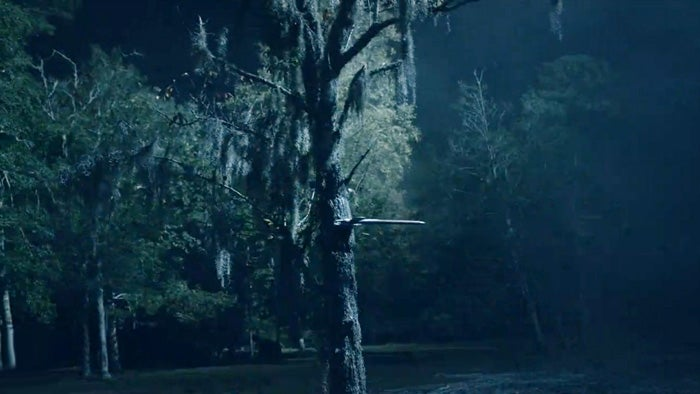"Beheadings are Just Everywhere on Sleepy Hollow's ""Midnight Ride"""