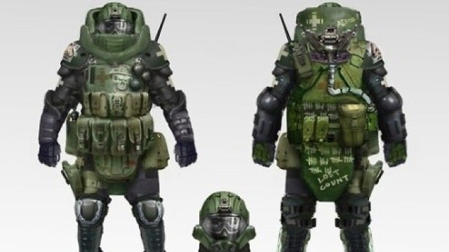 A Sniper and a Bombsuit Make for A Wondrous Modern Warfare 3 Spec Ops Mission
