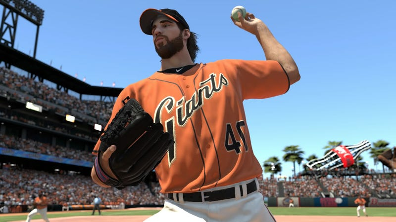 MLB The Show Launches April 1 on PS3, Arrives in May for PS4
