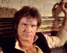 5 Ways To Make Star Trek More Like Star Wars