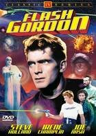 Must See: Flash Gordon