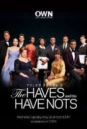 The Haves and the Have Nots Season 1 Episode 14 se1 ep14 Putlocker Online Stream