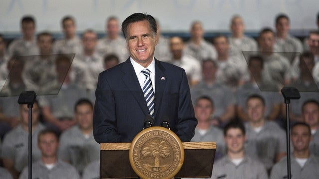 The Curious Case of Mitt Romney, An Abortion, And Eliza Dushku's Mom