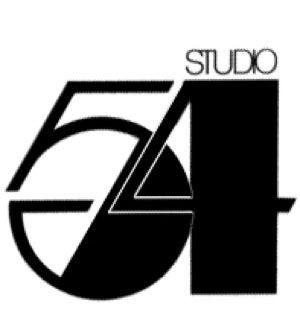 Studio 54 Show To Remind People Why They Hated Disco