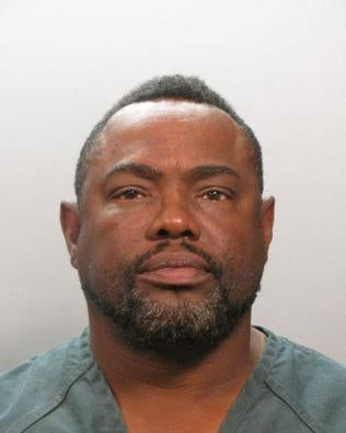 Former Dolphins Star Mark Duper Allegedly Beat The Shit Out Of His Teenage Son