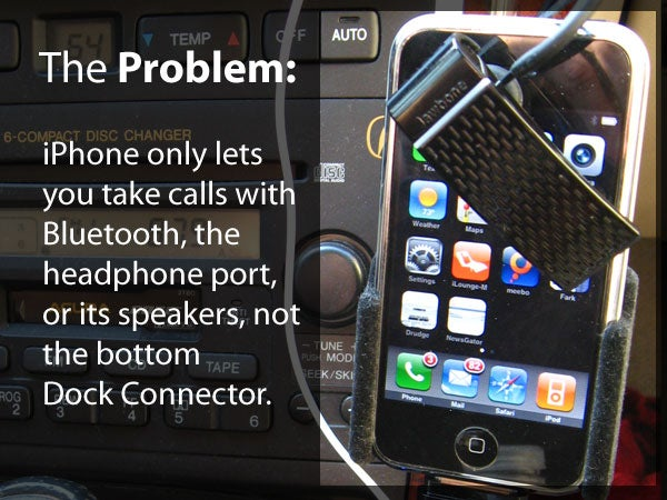 iPhone Car Integration: The Complete Guide