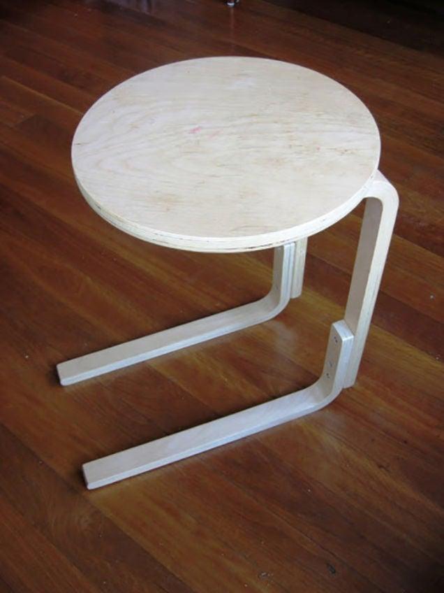 Las mejores modificaciones de muebles que ikea no quiere for Patas para mesas ikea