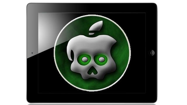 iPhone 4S and iPad 2 Finally Get an Untethered Jailbreak