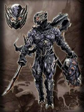 You Can Buy Ninja Gaiden II Skins