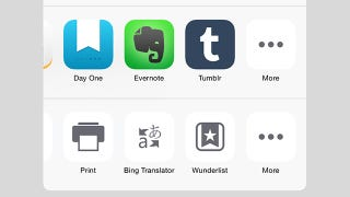 The Best Extensions for Safari in iOS 8