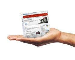 Nintendo DS Gets Opera Browser On July 24