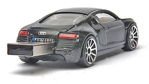 Audi R8 USB Drive