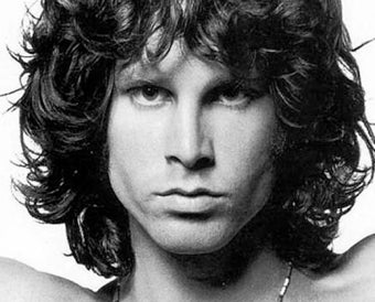 Jim Morrison May Finally Get Pardoned for Showing His Penis