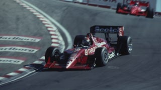 F1/CART/Champ Car Testing Videos to Blow Your Head Off