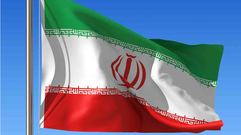 "Iran's Developing ""Intelligent Software"" For Censoring Social Networks"