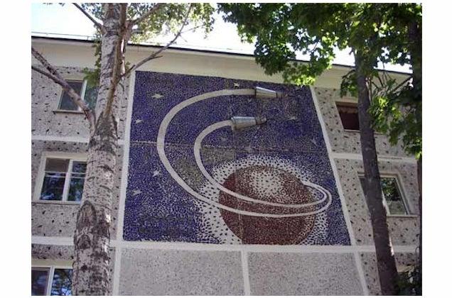 murales urss,nostalgias del espacio Uvkfi1rwbxiki1zalfgj