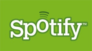 Spotify Launches Tomorrow