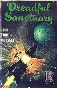 The Best Conspiracies in Sci-Fi