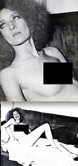 The Nude Photos That Nearly Destroyed New York