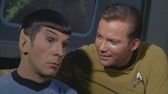 The 7 Greatest Bromances in Space