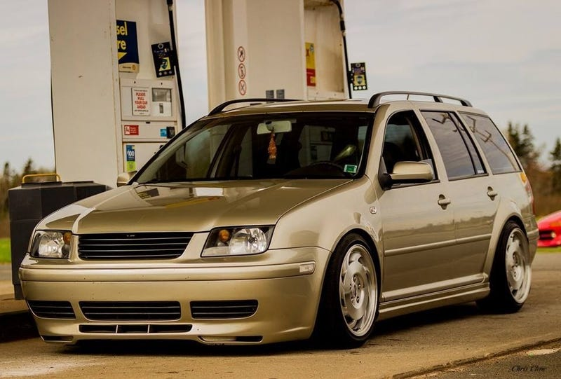 I do not condone stance