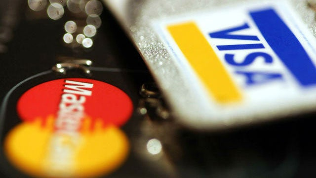 Check Your Credit Cards' Extra Perks to Avoid Overspending on Benefits