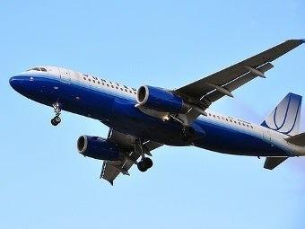 Ensure Your Frequent Flier Miles Don't Get Lost in Airline Mergers