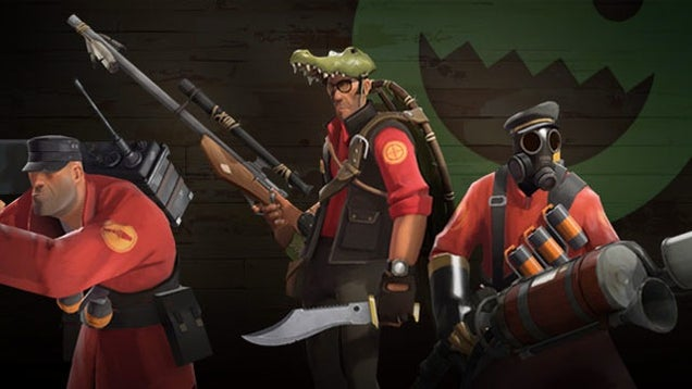 Valve's Hat-Based Economy Now Has Its Own Hat-Based Economist