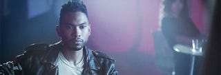 Enjoy a New Miguel Song Off the Latest Girls Soundtrack