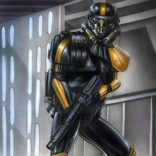 Stormtroopers Mvujaul02wmi6klrqda6