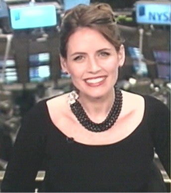 Fox Business News: Where Are All The Hot, Semi-Fat Male Anchors?