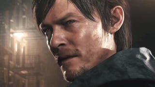 Kojima's <i>PT </i>Eradicated From PSN; Can