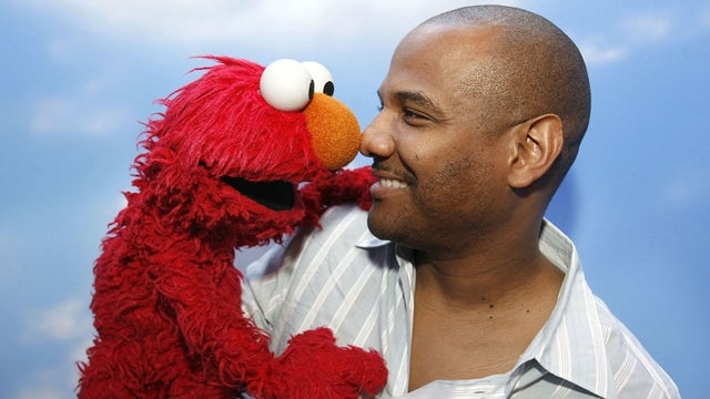 Another Elmo Accuser Comes Forward, Offering Tales of Miami Partying
