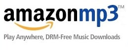 Amazon MP3 Store is Preloaded On HTC G1, 6 Million DRM Free Songs