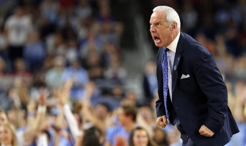 UNC fan wants NCAA championship result overturned