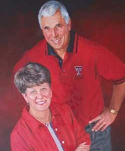 Missing The Terrible (And Amazing) Authoritarianism Of Bob Knight