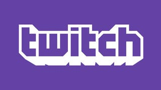 Twitch Bans Adults-Only Games