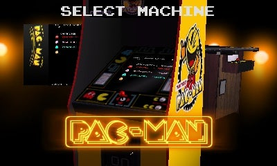 The 3DS Game I Didn't Know I Wanted: Pac-Man, Plain Old Pac-Man