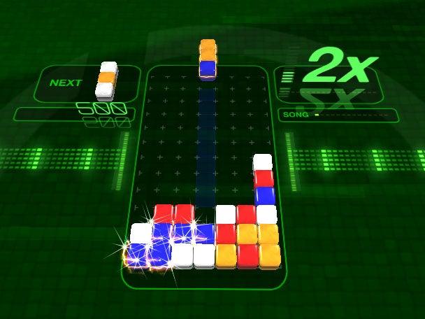 So What Is Groovin' Blocks Anyway?