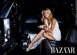 The Lies Of Dina Lohan's Past
