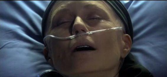 Jane Espenson On Battlestar's Morbid Humor And Superstitious Atheists