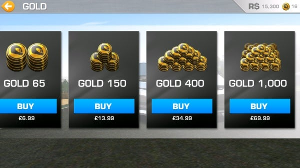 EA to Implement Micro-Transactions