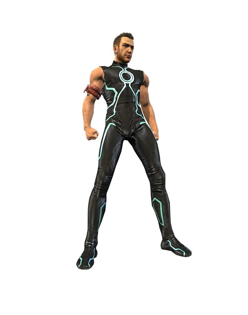 GameStop Wreaks Havok on the X-Men, Gives Spider-Man an Identity Crisis