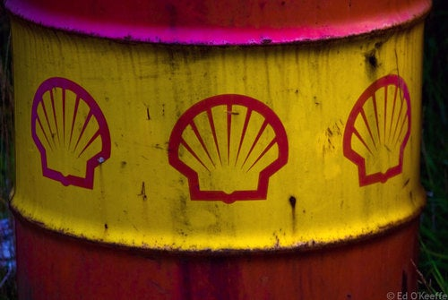 Shell Asks Court to Speed Up Arctic Drilling Ruling