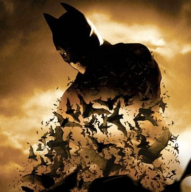 Will Chris Nolan's Batman 3 Start Filming This Year?