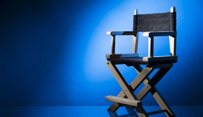 20th Century Fox Answers #HireTheseWomen By Launching Mentor Program