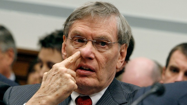 "What The ""Palace Intrigue"" Over Bud Selig's Successor Is Really About"