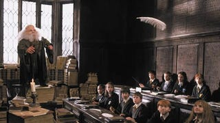 Aspiring Wizards, Your Harry Potter Study Abroad Course Is Finally Here