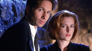This Is Why <i>The X-Files</i> Never Became A Franchise