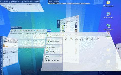 Madotate (Windows)